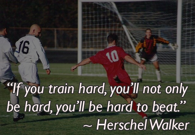 Inspirational Football Quotes Football Quotes